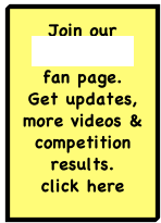 Join our FACEBOOK 